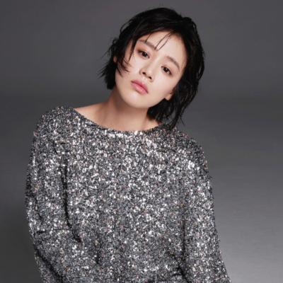 百丽BeLLE宣布马思纯成为品牌首位代言人