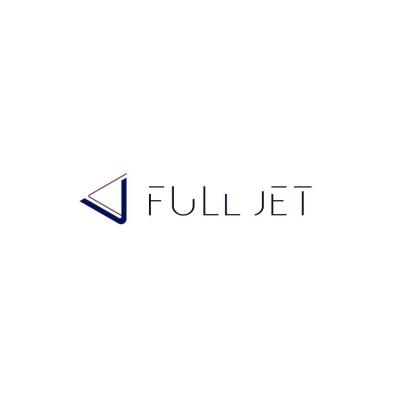 宝尊电商收购Full Jet  巩固奢侈品电商业务领导地位